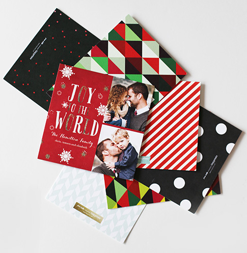 2014annkelleholidaycards